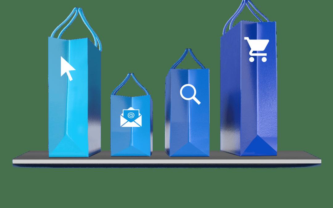 Digital Marketing Attribution Models, An Introduction